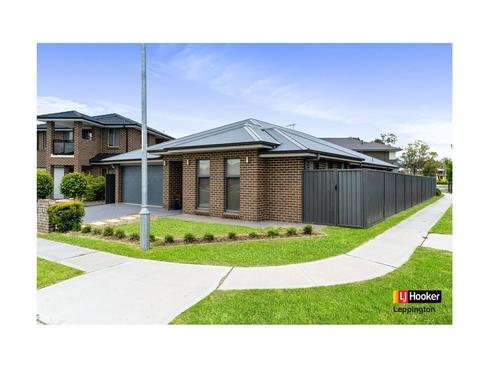 2 Flume Street Leppington, NSW 2179