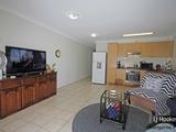 6/9 Pembroke Street Carina, QLD 4152