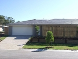 4 Eurella Street Pacific Pines, QLD 4211
