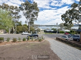 194 Coal Point Road Coal Point, NSW 2283