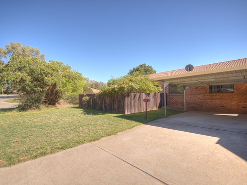 7 Summerville Crescent Florey, ACT 2615