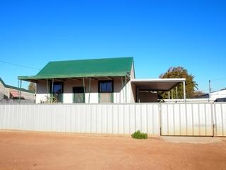 549 Bathurst Street Broken Hill , NSW, 2880