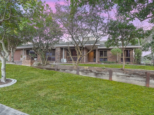 1 Traves Street Chermside West, QLD 4032