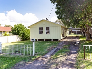 7 Gainford Street Booragul , NSW, 2284