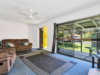 7 Kiah Close Ocean Shores , NSW, 2483