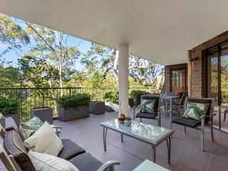 188/25 Best Street Lane Cove , NSW, 2066