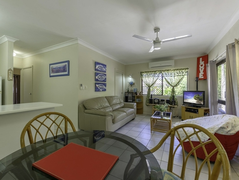 6/5 Tropic Court Port Douglas, QLD 4877