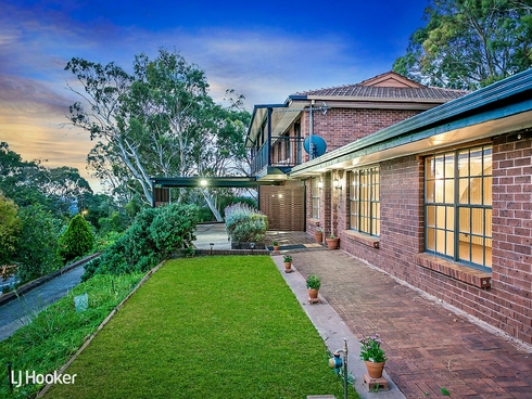 661 - 663 Greenhill Road Burnside, SA 5066