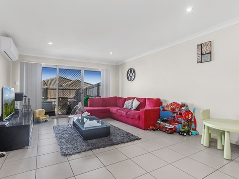 8A Steamview Court Burpengary, QLD 4505