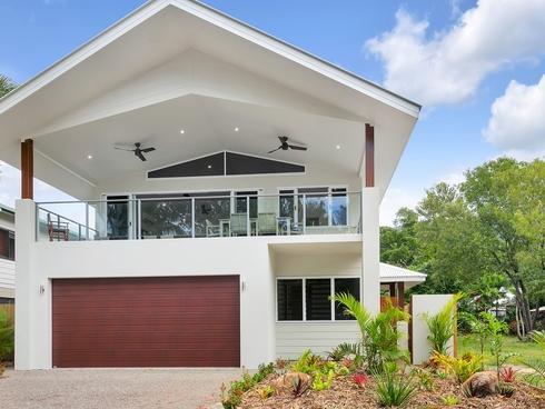 95 Upolu Esplanade Clifton Beach, QLD 4879