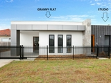 GF161a Miller Road Chester Hill, NSW 2162