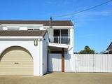 1/22 Adaluma Street Buddina, QLD 4575