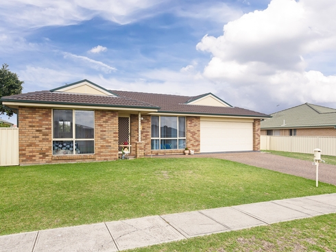 10 Karong Avenue Maryland, NSW 2287