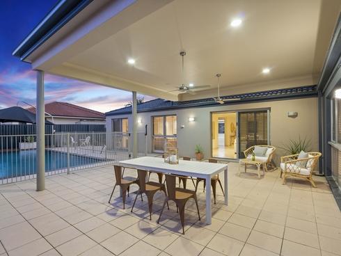 9 Leopardwood Circuit Robina, QLD 4226