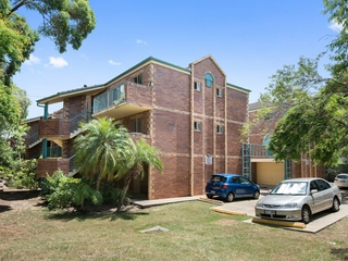 13/49 Wilton Terrace Yeronga , QLD, 4104