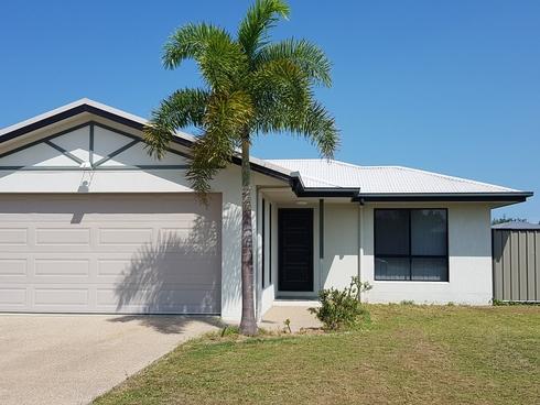 3 Lexington Court Bowen, QLD 4805