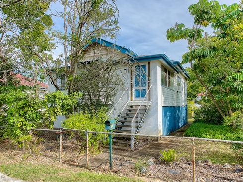 200 Webster Road Stafford, QLD 4053