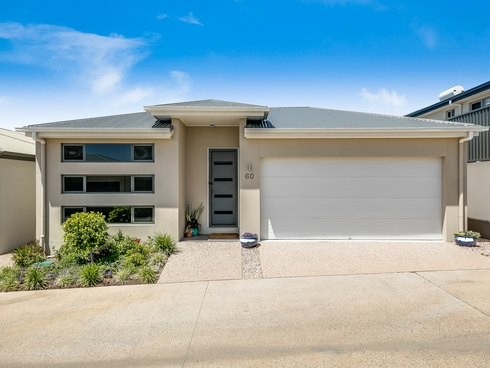 60/500 South Street Glenvale, QLD 4350