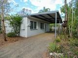 28 Kentville Rd Kentville, QLD 4341