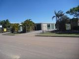 54 Chapple Street Gladstone Central, QLD 4680