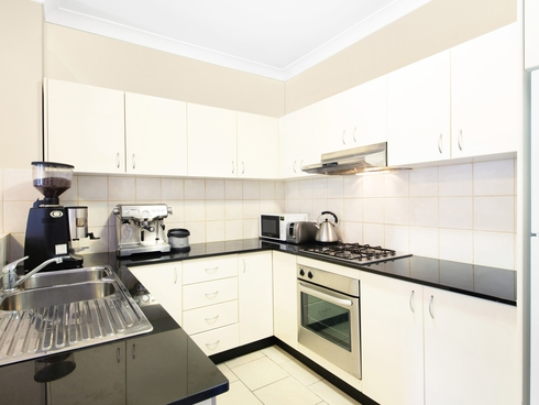 17/19-21 Central Coast Highway West Gosford, NSW 2250