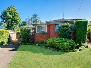 36 Tiarri Avenue Terrey Hills , NSW, 2084