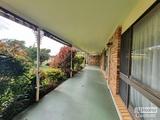 31 Haig Street Clermont, QLD 4721