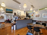 282-288 Peats Ferry Road Hornsby, NSW 2077