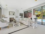 110 Pacific Road Palm Beach, NSW 2108