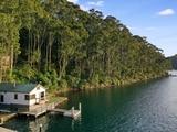 31A Douglass Estate Mccarrs Creek, NSW 2105