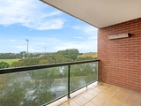 3607/177-219 Mitchell Road Erskineville, NSW 2043