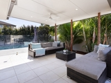 3 Rhodium Crescent Hope Island, QLD 4212