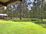 237 Edwards Road Gatton, QLD 4343