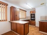 48 Rosemary Row Rathmines, NSW 2283