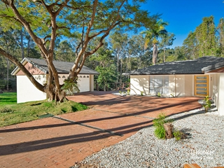 15 Lindale Court Cashmere , QLD, 4500