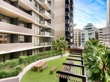 414/39 Coventry Street Southbank, VIC 3006