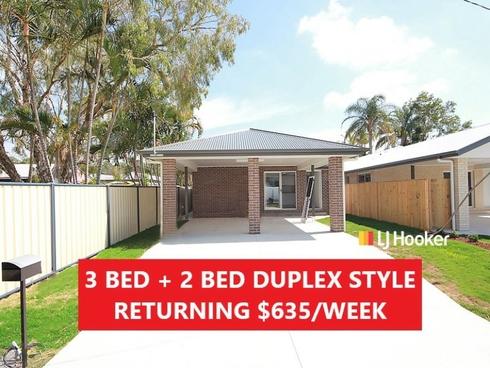 52 Rose Street Mango Hill, QLD 4509