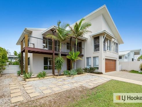 8 Narrabeen St Kingscliff, NSW 2487
