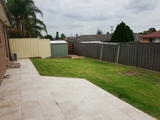 127A Shepherd Street Colyton, NSW 2760