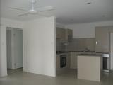 Yarrabilba, QLD 4207