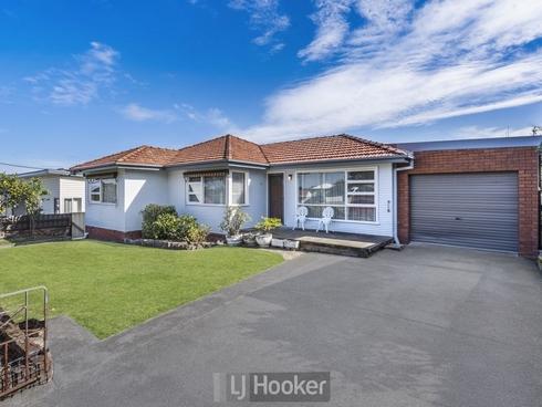 271 Warners Bay Road Mount Hutton, NSW 2290