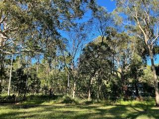 19 Rhodes Street Macleay Island , QLD, 4184