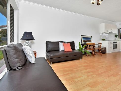 Unit 2/68 Dunbar Terrace Glenelg East, SA 5045