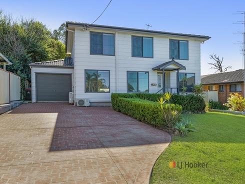 29 Shropshire Street Gorokan, NSW 2263