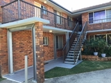 2/8 Lachlan Close Port Macquarie, NSW 2444
