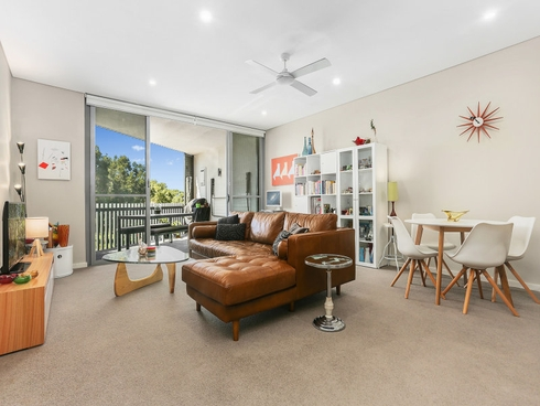 10/53 Barwon Park Road St Peters, NSW 2044