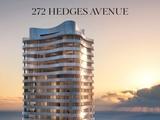 272 HEDGES 272 Hedges Avenue Mermaid Beach, QLD 4218