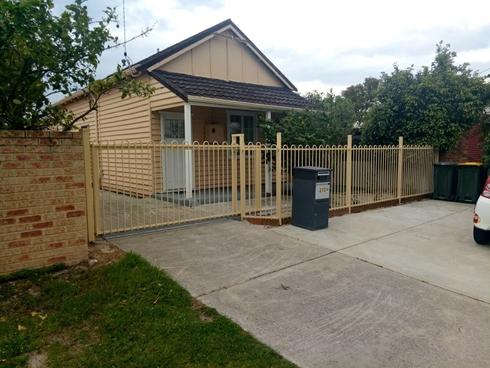 213 Shepperton Road East Victoria Park, WA 6101
