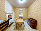 10 Isobel Street Denman, NSW 2328