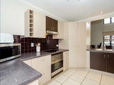 Unit 13/34 Marten Street South Gladstone, QLD 4680